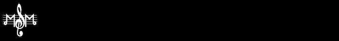 logo_final 700px